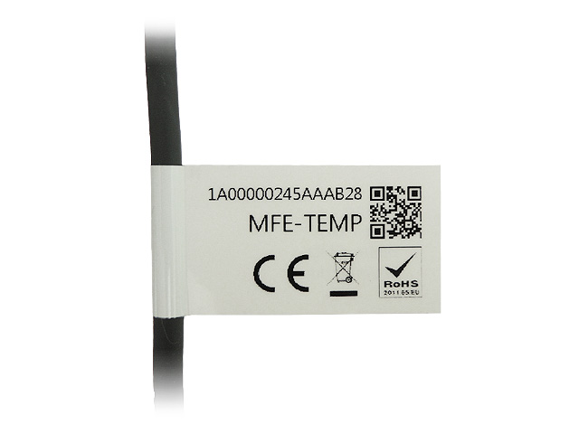 MFE-TEMP-LABEL